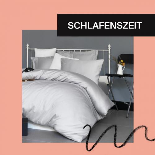 Schlafzimmer-Geschichten   Stilvolle Ideen fürs Schlafzimmer