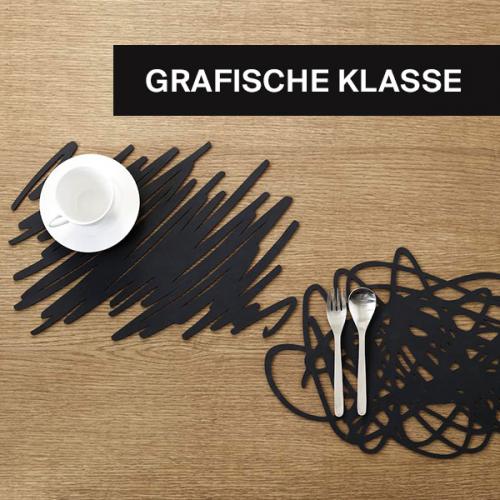 Grafische Klasse | Konzeptionelles Design