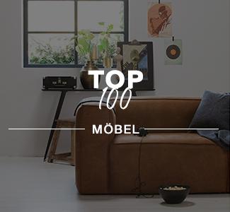 Top 100   Möbel