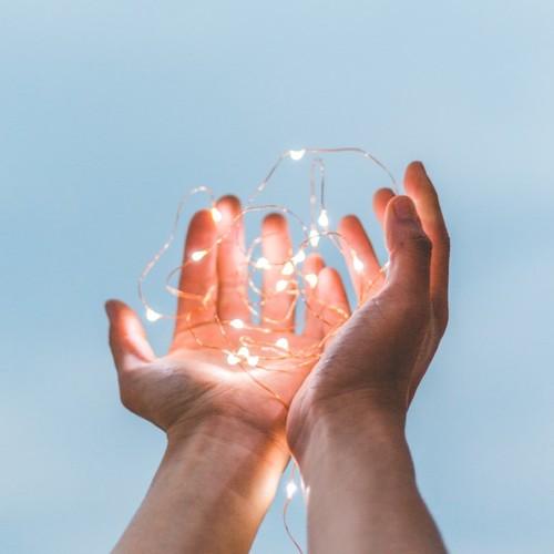 Es werde Licht | Entdecke inspirierende Beleuchtungsideen