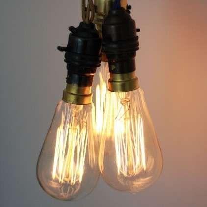 Mimime | Vintage Lighting