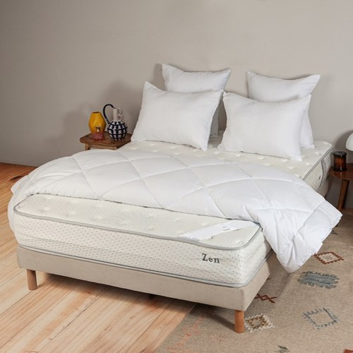 Hotel Collection | Luxury bedding for five-star sleep