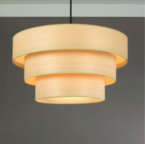 Sotto Luce | 100% in Europa hergestellte Beleuchtung