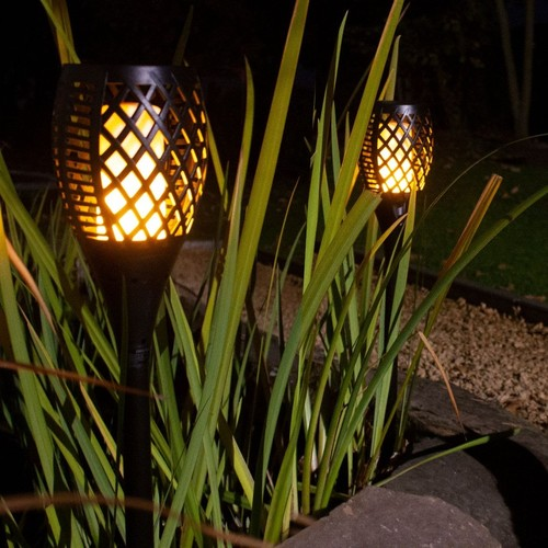 Dreamled | LED-Stimmungsmacher: In- & Outdoor-Beleuchtung