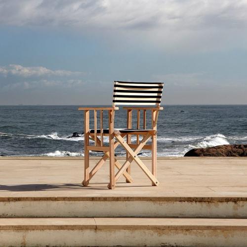Lona   Farbenfroh: Finde deinen neuen Lieblingsstrandsessel