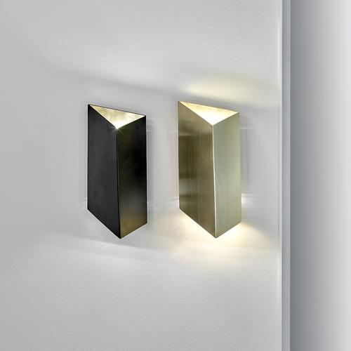 Serax | Leuchtende Lichtakzente