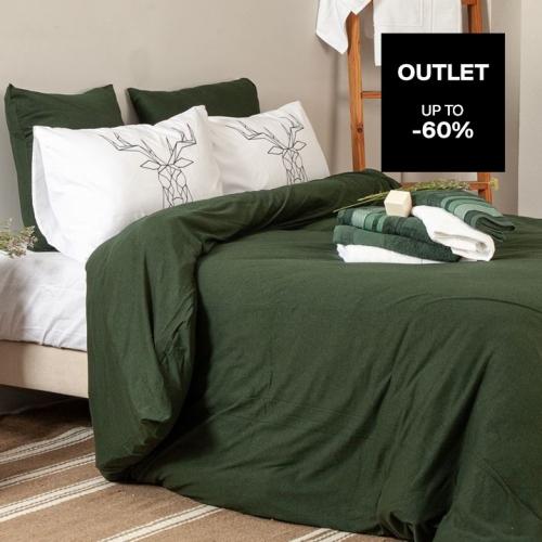 L'Officiel Interiors & Ted Lapidus Home   Luxuriöse Textilien