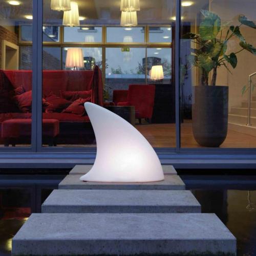 Moree | Gefährlich schön: Extravagante Designerlampen