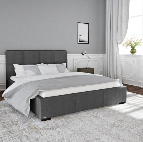 Guy Laroche Home | Hotelfeeling für zu Hause: Luxuriöse Betten