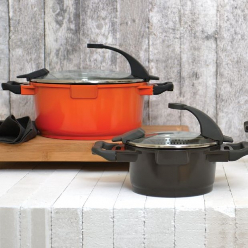 BergHOFF | Pots & pans with premium quality