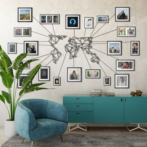Hoagard   Statement-Deko für deine Wände