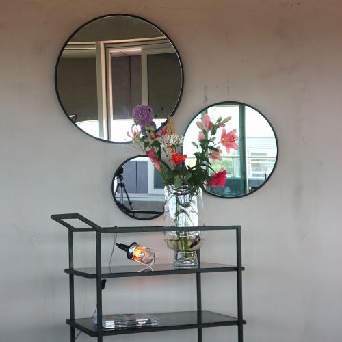 Anne Home | Dekorative Blickfänger, die jeden Raum aufwerten