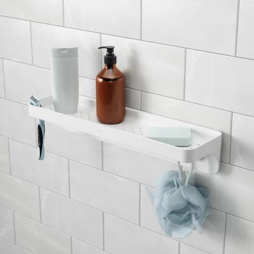 Umbra   Praktische Essentials für dein Badezimmer