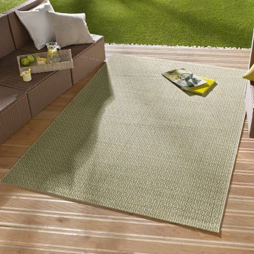 HANSE HOME | Rugs for Outdoor Cosiness