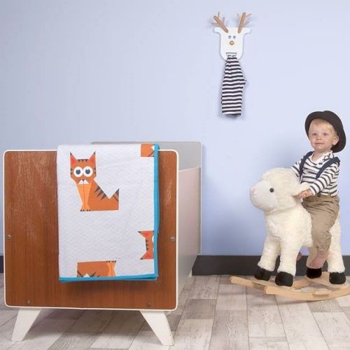 Jip | Trendy Junior Decoration