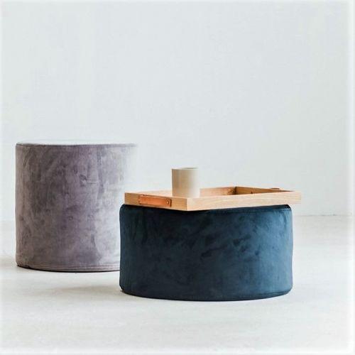 noo.ma | Minimalist Furniture