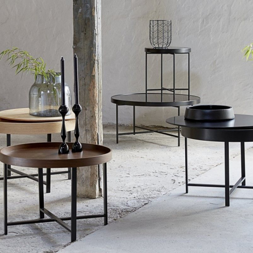 Canett | Good-looking Furniture