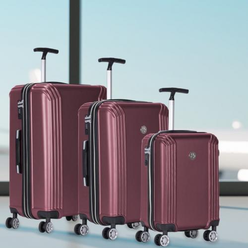 Kayoom   Koffersets für eine komfortable Reise