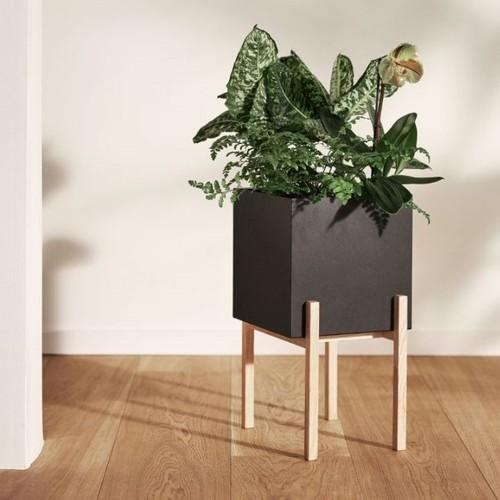 Design House Stockholm | Ein Hauch Luxus: Elegante Designermöbel