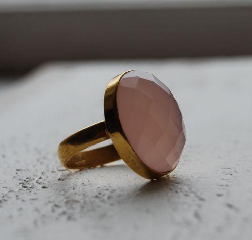 Amrusha | Handmade jewels
