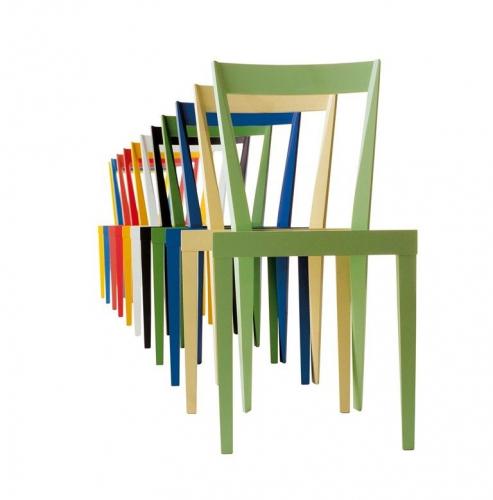 L'Abbate | Iconic furniture