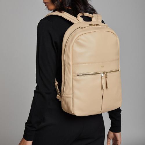 KNOMO | Schicke Taschen für deine technischen Geräte