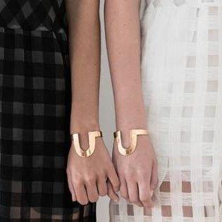 Minoux Jewelry | Timeless Elegant Bracelets