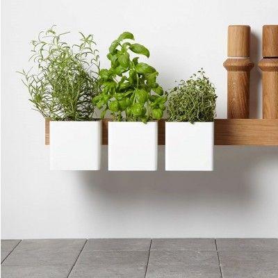 Gejst | Danish Kitchen Design