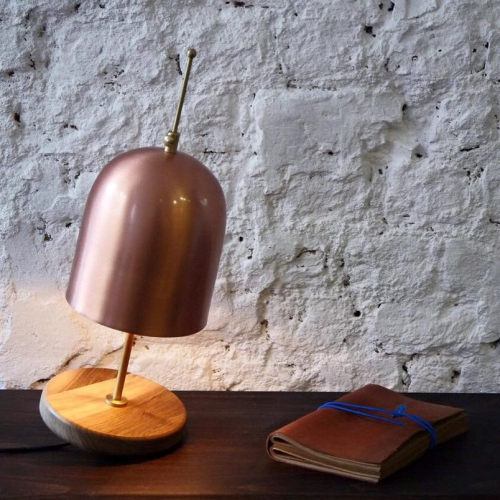laBoratuvar Studio | Vintage Lamps