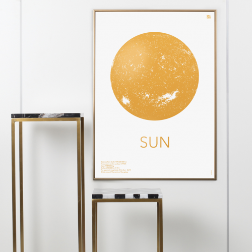 GraFika | Worldly Architecture Posters