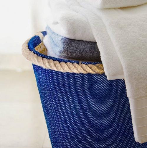 a'miou | Natural Storage Baskets