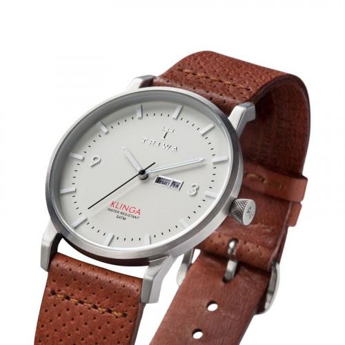 Triwa | Stylish Swedish Watches