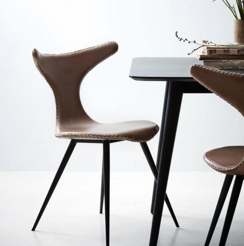 Dan-Form | Lounging: The Design Way