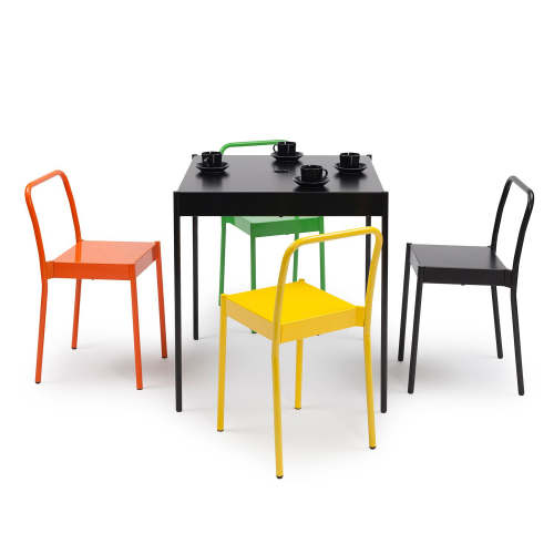Vivero | Stackable Statement Furniture