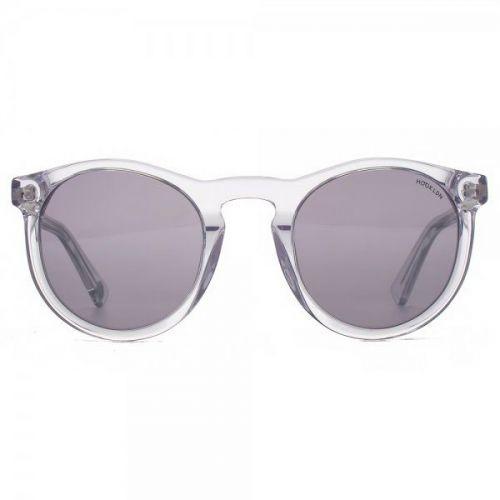 Hook LDN | Trendy Sunglasses