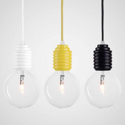 Irregolare | Design Lighting