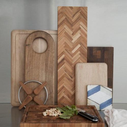 Skagerak | Top-notch Wooden Cutting Boards