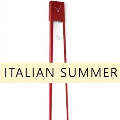 Italian Summer | Italian Design at Hot Prices