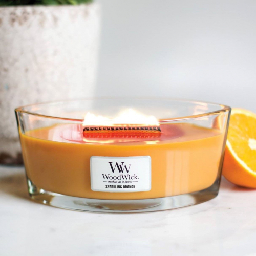 WoodWick Candles | Enchanting Scented Candles
