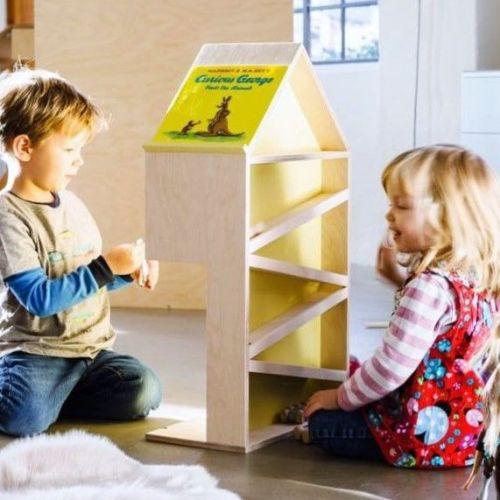 Casieliving | Imaginative Children's Accessories