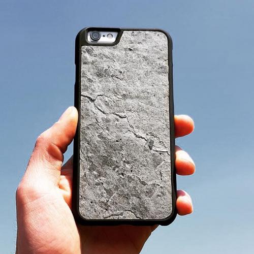 Bambooti   Natural Stone MacBook&Phone Cases