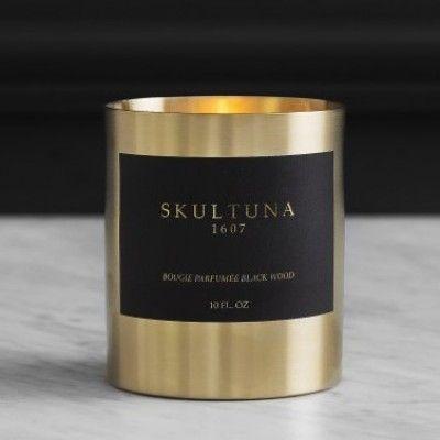 Skultuna | Timeless Design & Quality