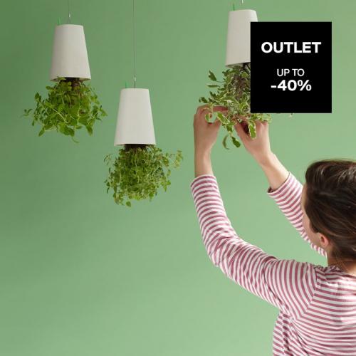 Boskke   Heimdschungel: Grüne Interior-Inspiration