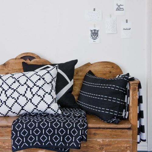 1kertaa2 |  Geometric Textiles