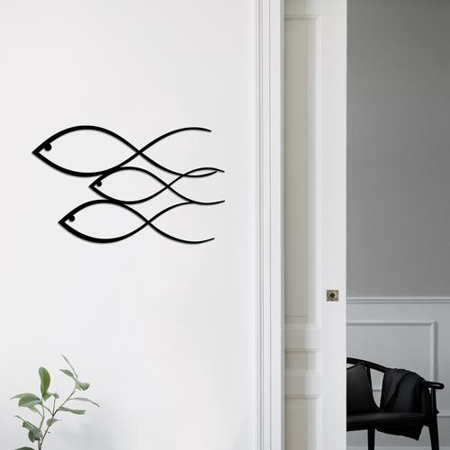 Tanelorn | Wanddekoration für jeden Geschmack