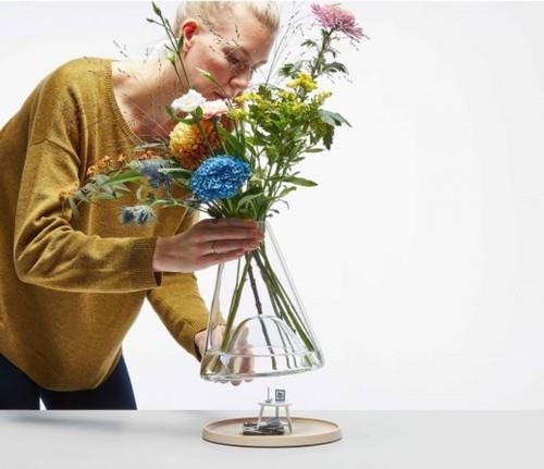 Serax | Grüner Daumen: Vasen
