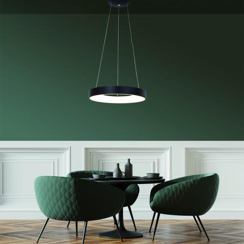 Steinhauer   Strahlendes Design: Lampen für jedes Budget