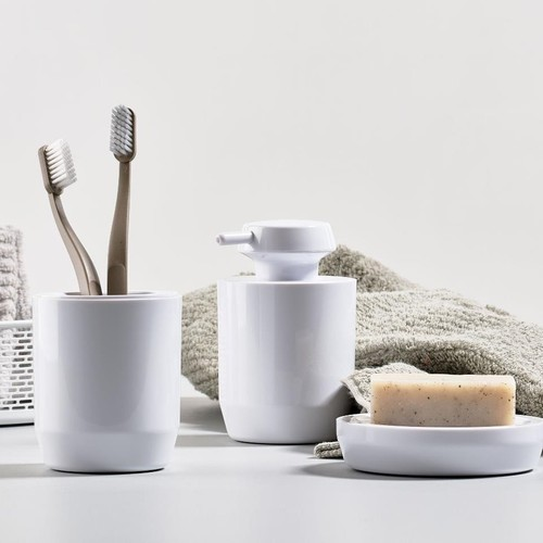Zone Denmark | Elegant bathroom must-haves