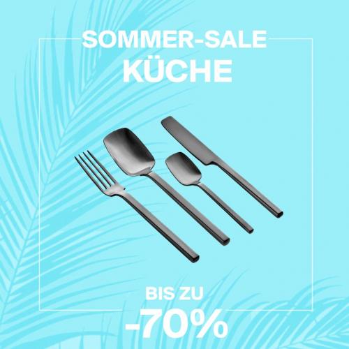Küchen-Sale   Geschmackvolles Design