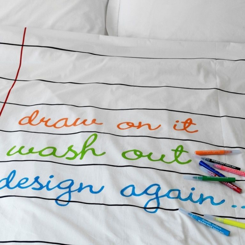 Stitch Designworks | Doodle By Stitch